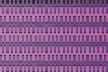 stipes: Pink and Purple Background with Texture