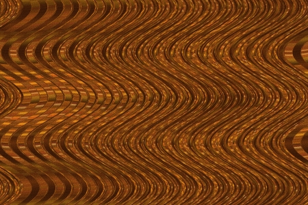 coarse: Abstract Brown Background - coarse textured Stock Photo