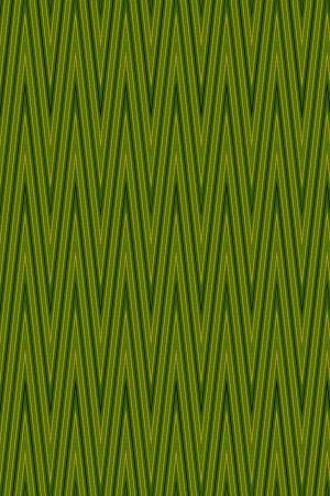 zag: Green Zig Zag Background Stock Photo