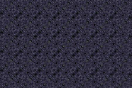 diagonally: Background with Diagonal Pattern Stock Photo