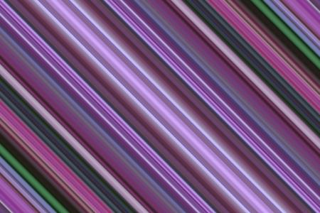 diagonal stripes: Diagonal Stripes