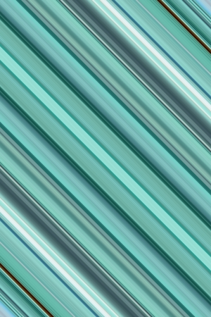 Icy Diagonal Stripes Stock Photo - 22573551
