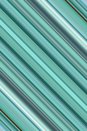 rayures diagonales: Rayures diagonales Icy