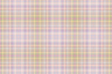 yellow  ochre: Bright Plaid Background