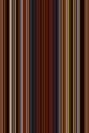 lineas verticales: L�neas verticales