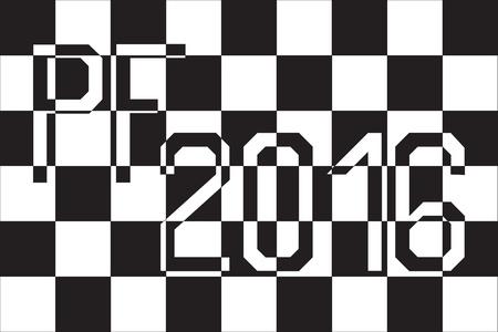 pf: PF 2016