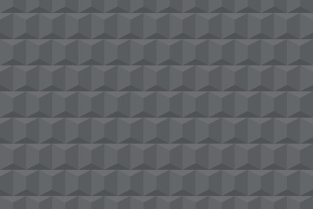 grey pattern: Grey background with pattern