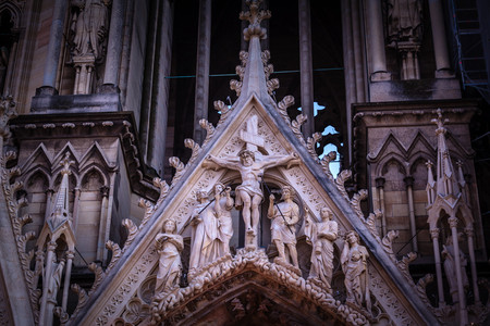 notre: Notre Dame de Reims