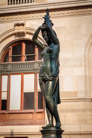 opera: Paris Opera