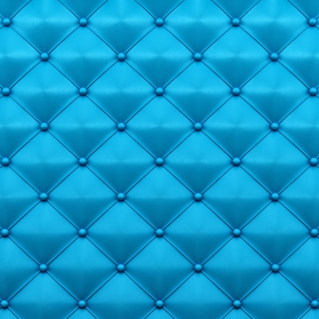 render of blue leather texture  photo
