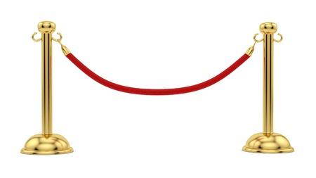 acomodador: rinde de barras de oro