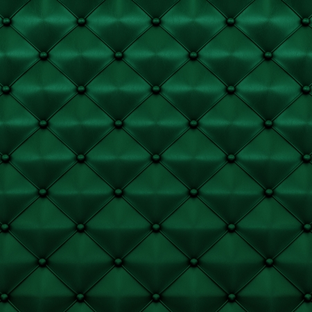 render of green leather texture  photo