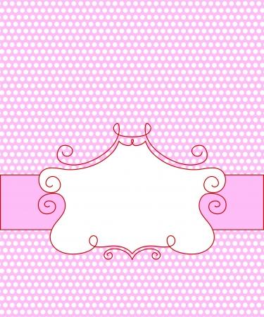 marco de caramelo