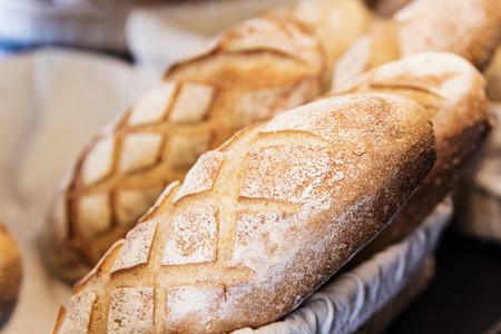 Bakery Imagens