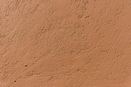 Background brick texture