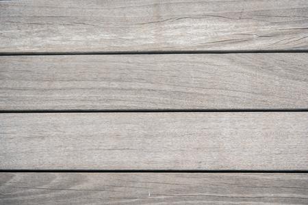 materiales de construccion: Primer plano de fondo de pared de madera Foto de archivo