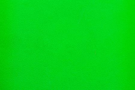 floor mat: Close up of green rubber mat texture background.