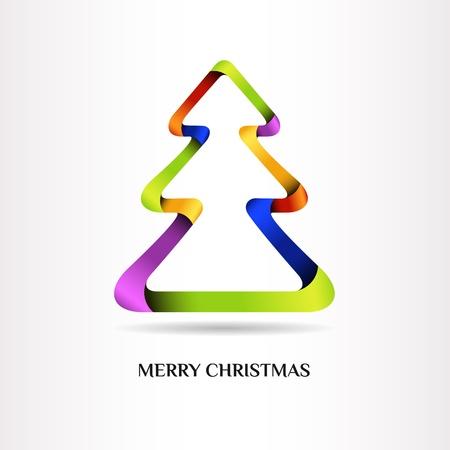 Christmas design Stock Vector - 14581044