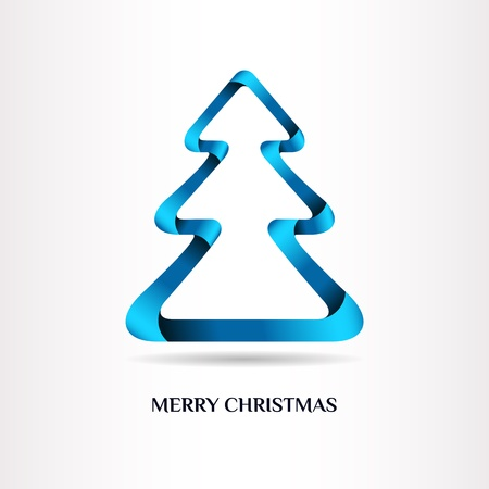 Christmas design Stock Vector - 14581099