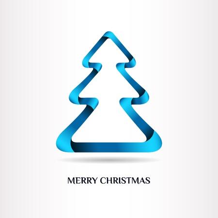 Christmas design Stock Vector - 14581099