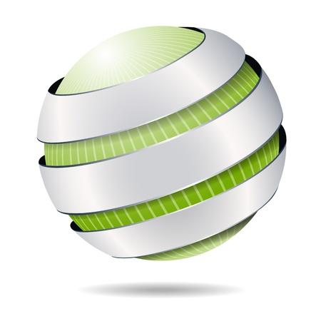 orbits: Concept design object
