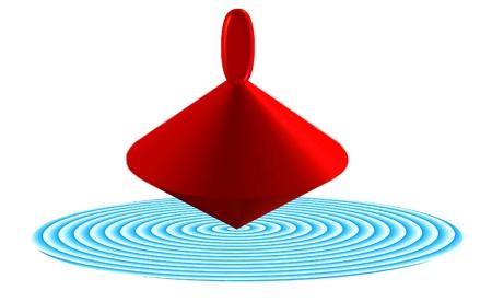 whirligig: whirligig