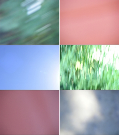 photographies: photographies background in kit Stock Photo