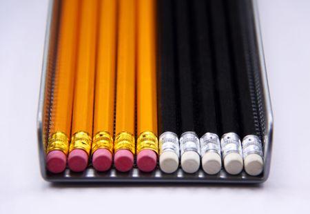 grafite: Arte di grafite  disegno matite
