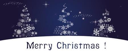 christmas greeting: Christmas greeting background