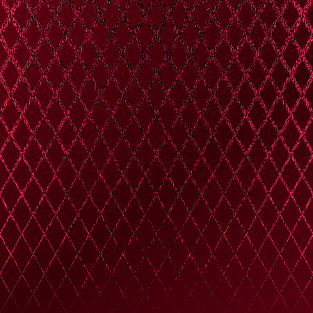 Red pattern. Abstract crimson background. Maroon vector illustration. Scarlet glitter stripes. Dark red foil texture. Luxury pattern. Element for poster, cover, card brochure banner Vetores