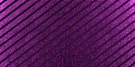 Luxury violet pattern. Abstract purple background. Vector illustration. Lilac foil. Glittering texture. Element for poster, cover, card, brochure banner