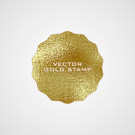 Premium quality golden label .Gold sign. Shiny, luxury badge. Best choice, price.
