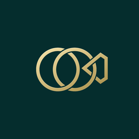Illustration design of business luxury jewelry symbol. Vector diamond ring web icon.