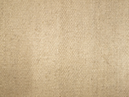 The camel wool fabric texture pattern.Background. Stock Photo - 8419616