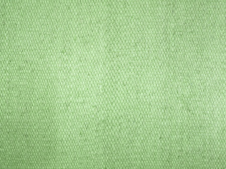 Color wool fabric texture pattern.