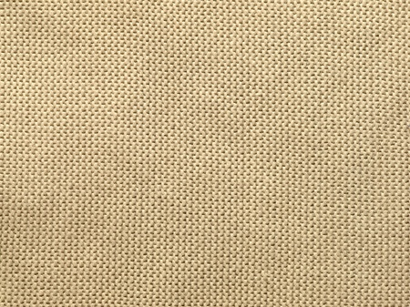 The knit semiwool fabric texture pattern as abstract background.
