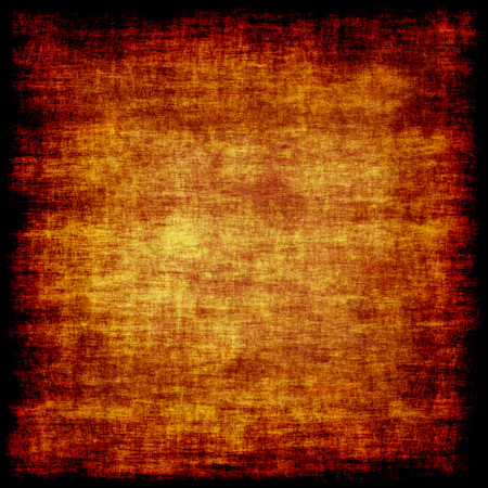 virtual reality simulator: Grungy dark and red texture suitable as abstract background.Digitally generated image.