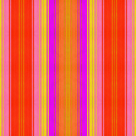 virtual reality simulator: Multicolored striped abstract background.Digitally generated image.