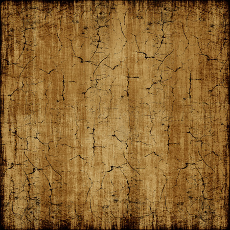 birch bark: Wooden grungy scratched abstract background.Digitally generated image. Stock Photo