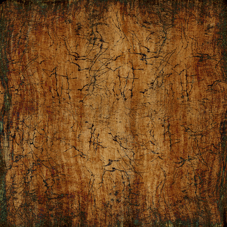 virtual reality simulator: Grungy wooden texture as abstract background.Digitally generated image.