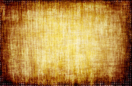 digitally generated image: Grunge abstract background with film effect pattern. Digitally generated image