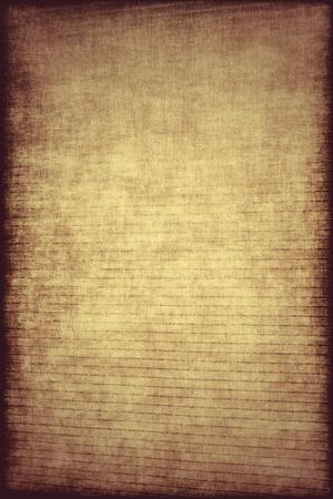 digitally generated image: Gray abstract background. Digitally generated image