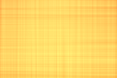 checkered pattern: Yellow checkered pattern as abstract background.
