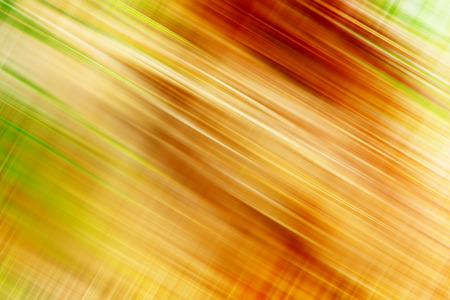 messy: Yellow messy abstract background.Digitally generated image. Stock Photo