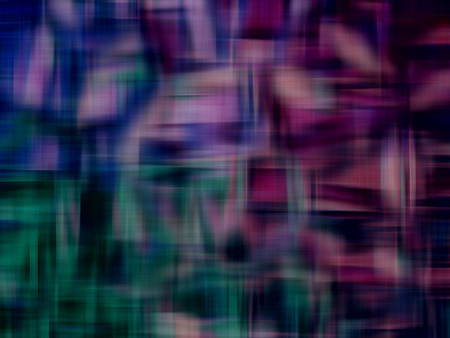purple grunge: Purple grunge abstract background.Digitally generated image.