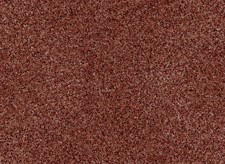 full of holes: Brown chocolate full of holes abstract background.Digitally generated image.