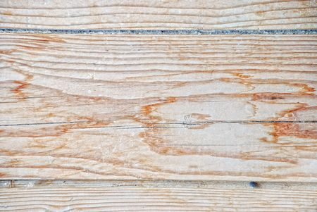 Wooden background, pattern colored design photo