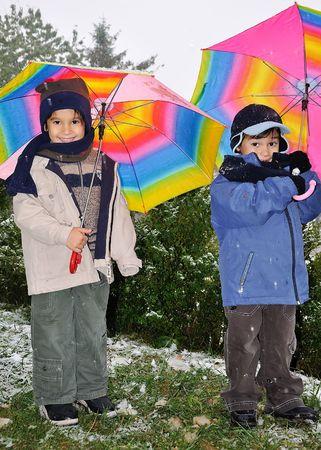 Children, childhood photo