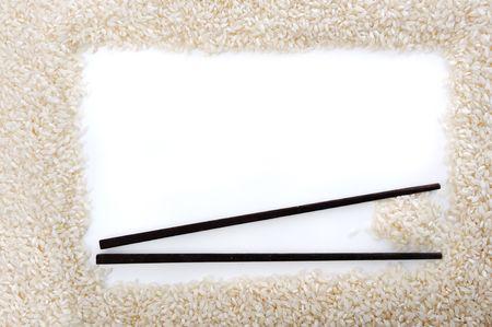 Rice banner photo