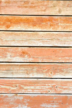 Wood and alwais about the wood. Look for more in my portfolio. Stock Photo - 6771830